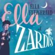 エラ・フィッツジェラルド イット・オール・ディペンズ・オン・ユー [Live At Zardi's/1956]