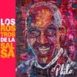 Roberto Roena El Pueblo Pide Que Toque