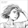 矢野 顕子 Soft Landing