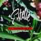 Estelle Love Like Ours (feat. Tarrus Riley)