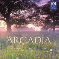 Tasmanian Symphony Orchestra/デイヴィッド・スタンホープ Chabrier: 10 Pièces pittoresques - 6. Idylle