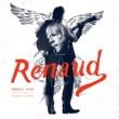 Renaud Toujours debout (Phénix Tour) [Live]