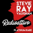Stevie Ray Vaughan Lookin' out the Window (Live in Atlanta, 1986 FM Broadcast)