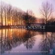 ヴァリアス・アーティスト Winter Solstice