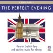 ヴァリアス・アーティスト The Perfect Evening - England