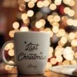 Stanaj Last Christmas