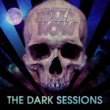 Relapse Now & Then (Tim Utah Mix)