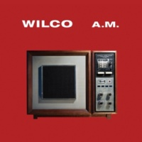 Wilco Casino Queen (Remastered)