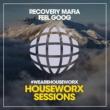 Recovery Mafia Feel Goog