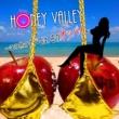 Vipera Honey Valley ~この世のすべては、そのオッパイ~