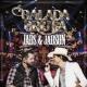 Jads & Jadson Balada Bruta (Ao Vivo)