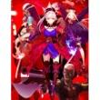 Fate/Grand Order 清廉なるHeretics