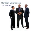 Christian McBride East of the Sun (And West of the Moon)