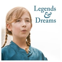 Lyn Williams/Gondwana Voices/Sydney Children's Choir Williams: The Dominion Of Dreams