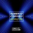 Roberto Corvino&Damolh33 Horizon