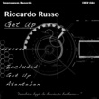 Riccardo Russo Get Up