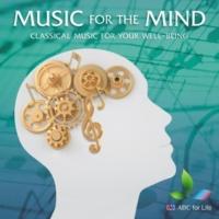 "Barbara Jane Gilby/Tasmanian Symphony Chamber Players/ジョフリー・ランカスター Vivaldi: Concerto for Violin and Strings in F minor, Op.8, No.4, R.297 ""L'inverno"" - 2. Largo"