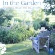 メルボルン・シンフォニー・オーケストラ/Bernard Heinze Ravel: Mother Goose Suite, M.62 - 5. The Fairy Garden