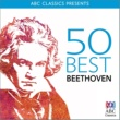 "Sir Charles Mackerras Beethoven: Mass in D, Op.123 ""Missa Solemnis"" - 1. Kyrie - Assai sostenuto"