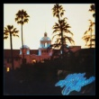Eagles Hotel California (Remastered)