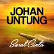 Johan Untung