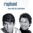 Raphael Y Los Gemelos Gracias a la vida
