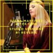 Diana Martinez & The Crib Reverie (Studio Sessions)