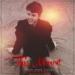 Jonas Viken This Moment (Remastered)