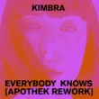 Kimbra Everybody Knows (Apothek Rework)