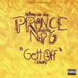 Prince & The New Power Generation Gett Off (Houstyle)