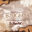 Enigma Norteño El Macho Prieto [En Vivo Desde Culiacán Sinaloa]