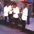 The Stylistics A Special Style