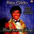 Rex Gildo Singen, Swingen