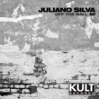 Juliano Silva Off the Wall