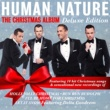 Human Nature Christmas (Baby Please Come Home)