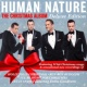 Human Nature The Christmas Album (Deluxe Edition)