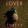 Lover Threes