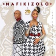 Mafikizolo Love Potion