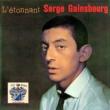 Serge Gainsbourg La chanson de Prévert