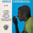 Serge Gainsbourg Quand Tu T'y Mets