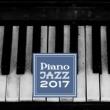 Jazz Instrumentals Ambient Jazz