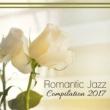 Coffee Shop Jazz Sensual Saxophone