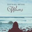 Ocean Sounds Collection Calm Waves