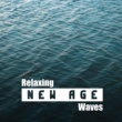 Relaxing Sounds of Nature Relaxing Waves
