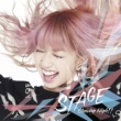 Chewing High!! STAGE