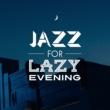 Jazz Instrumentals Chilled Jazz