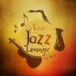 Soft Jazz La musique lounge