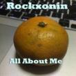Rockxonin Shock One