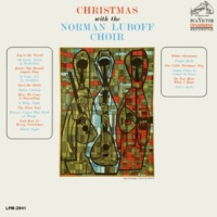 The Norman Luboff Choir Silver Bells