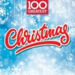 Solomon Burke 100 Greatest Christmas
